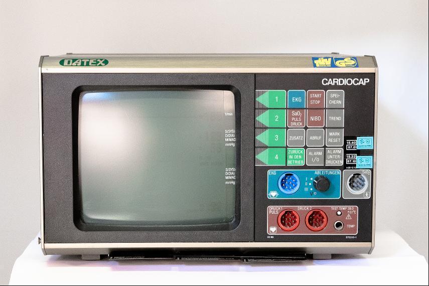 DE-MUS-047321, A/344