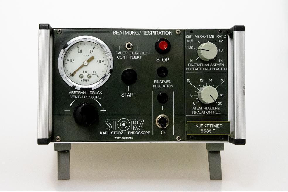 DE-MUS-047321, A/478