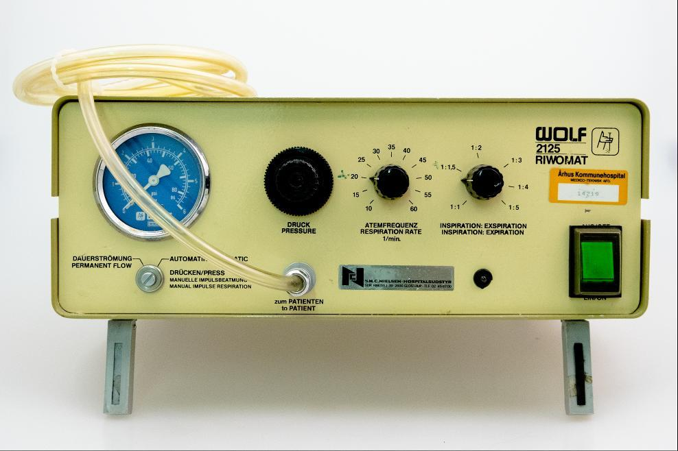 DE-MUS-047321, A/479