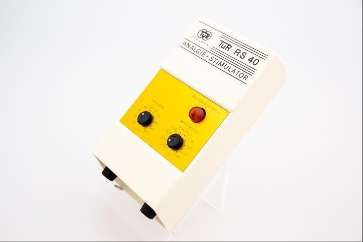 DE-MUS-047321, A/499