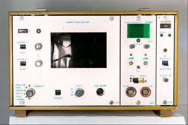 DE-MUS-047321, A/59