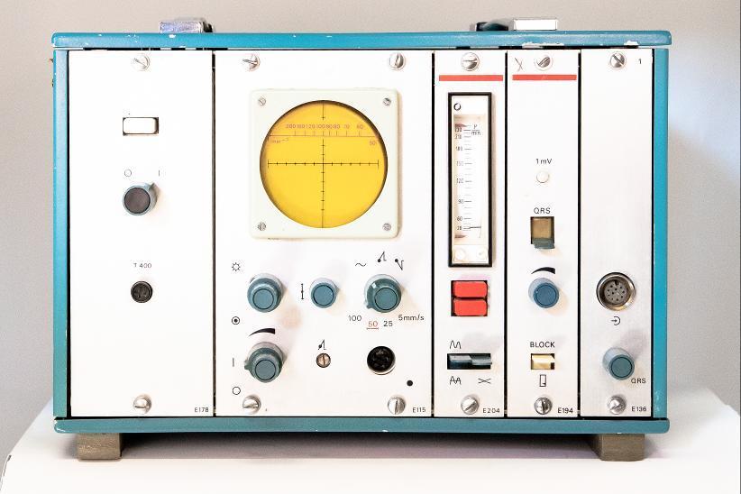 DE-MUS-047321, A/71