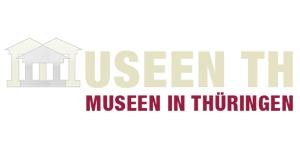 logo-museumsportal